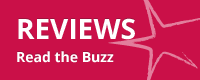 Reviews - Read the Buzz