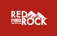 Red Rock Ford
